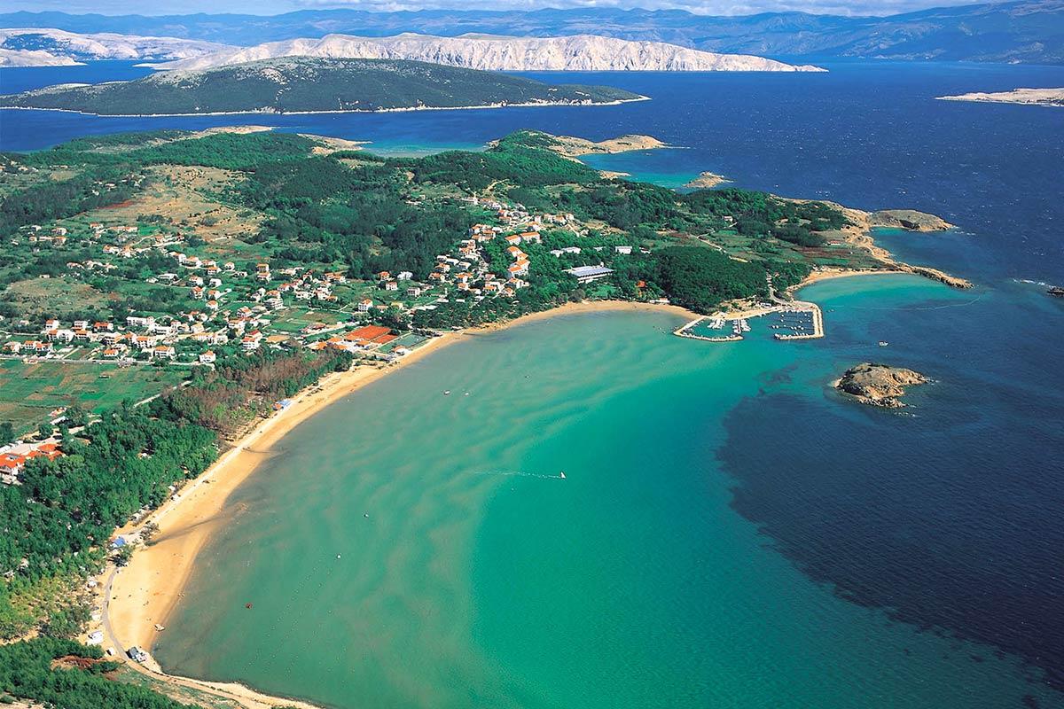 Croazia Appartamenti Vacanze